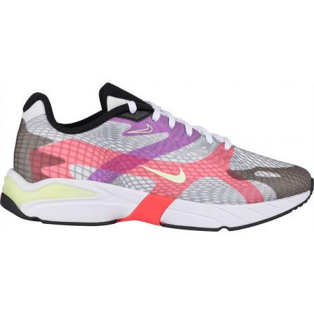 Pánska voľnočasová obuv - Nike GHOSWIFT - 3