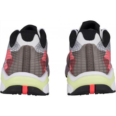 Pánska voľnočasová obuv - Nike GHOSWIFT - 7