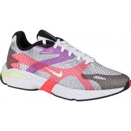 Nike GHOSWIFT - Мъжки обувки за свободно носене