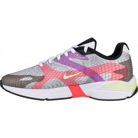 Pánska voľnočasová obuv - Nike GHOSWIFT - 4