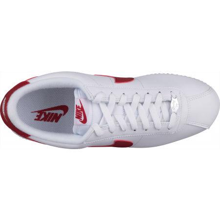 Мъжки кецове - Nike CORTEZ BASIC - 5