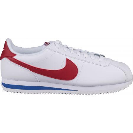 Мъжки кецове - Nike CORTEZ BASIC - 3