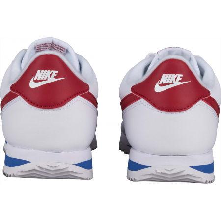 Мъжки кецове - Nike CORTEZ BASIC - 7