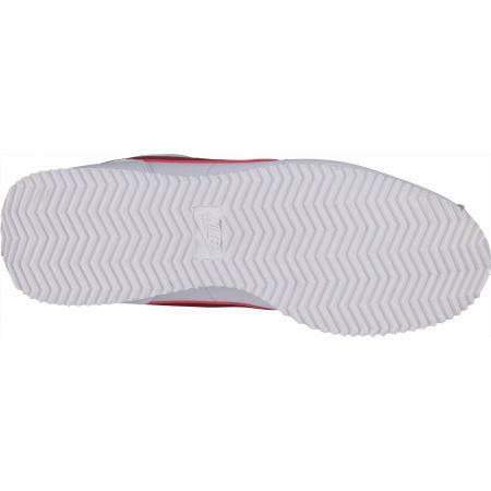 Мъжки кецове - Nike CORTEZ BASIC - 6