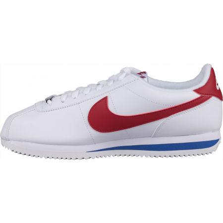 Мъжки кецове - Nike CORTEZ BASIC - 4