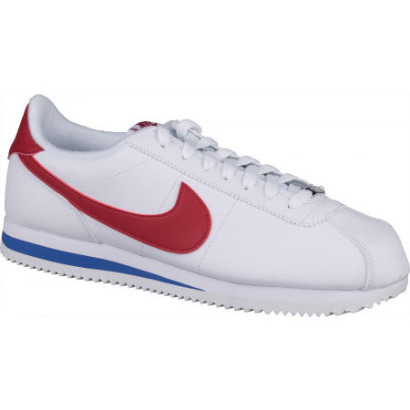 Nike CORTEZ BASIC - Men's sneakers