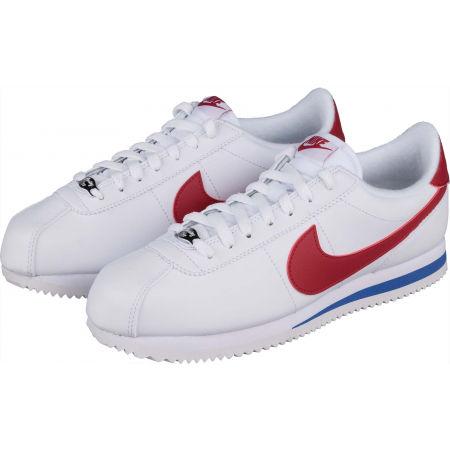 Мъжки кецове - Nike CORTEZ BASIC - 2