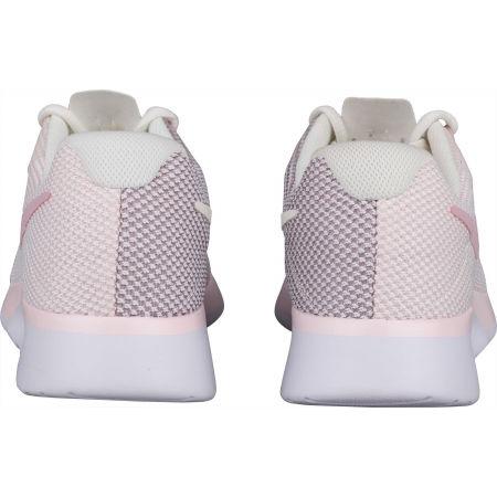 Dámská obuv - Nike TANJUN RACER W - 7