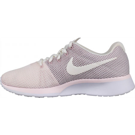 Dámská obuv - Nike TANJUN RACER W - 4