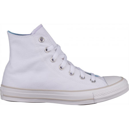 Women's sneakers - Converse CHUCK TAYLOR ALL STAR - 3