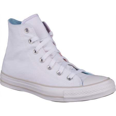 Women's sneakers - Converse CHUCK TAYLOR ALL STAR - 1