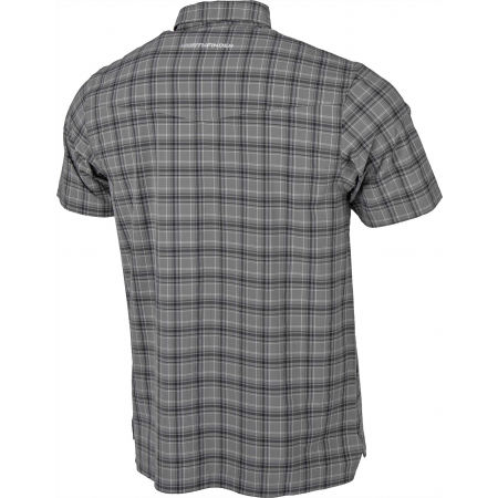 Men's functional shirt - Northfinder SMINSON - 3