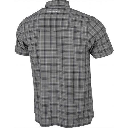 Мъжка функционална риза - Northfinder SMINSON - 3