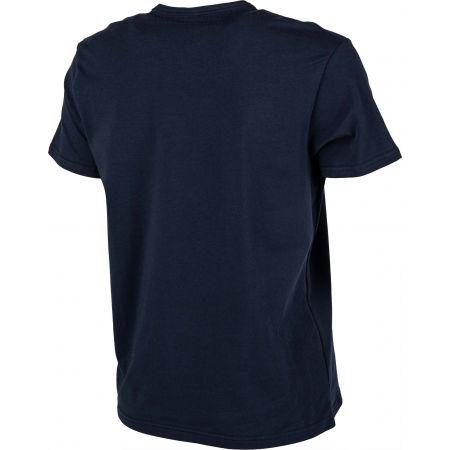 Tricou de damă - Calvin Klein S/S CREW NECK - 3