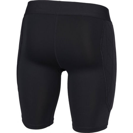 Men's shorts - Nike GARDIEN I GOALKEEPER - 3