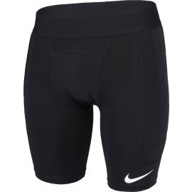 Nike GARDIEN I GOALKEEPER - Men's shorts