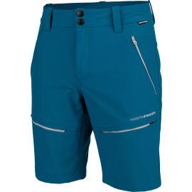Northfinder RAKLON - Мъжки къси шорти