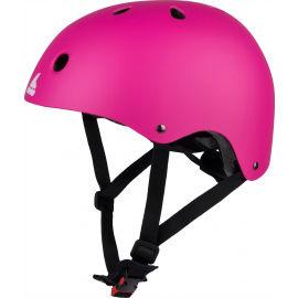 Rollerblade RB JR HELMET - Inline skating helmet