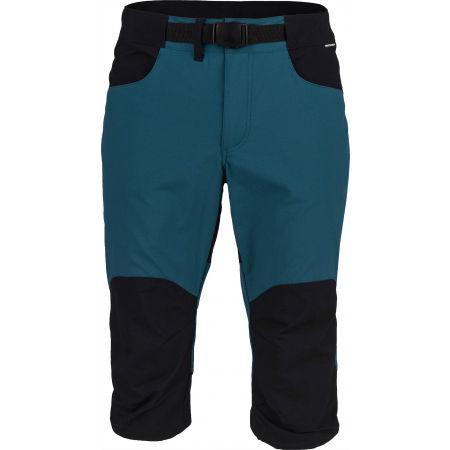 Pánské 3/4 kalhoty - Northfinder NOJTON - 2
