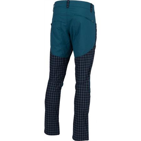 Pánske nohavice - Northfinder GREJOL - 3