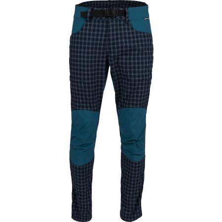 Pánske nohavice - Northfinder GREJOL - 2