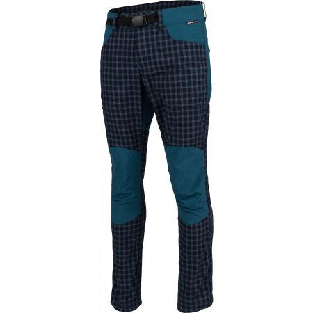 Pánske nohavice - Northfinder GREJOL - 1