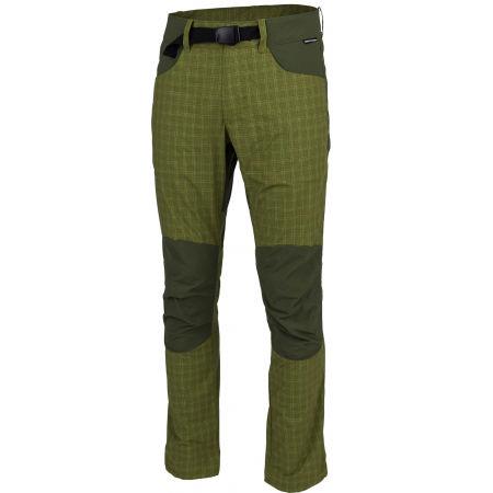 Northfinder GREJOL - Мъжки панталони