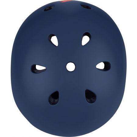 Inline skating helmet - Rollerblade RB JR HELMET - 3