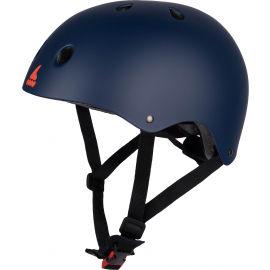 Rollerblade RB JR HELMET - Helm für das Inline Skating