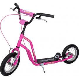 Quick SARA 12/12 - Kick scooter