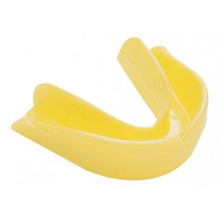 Rucanor TOOTH PROTECTOR DOUBLE II - Protecție dinți