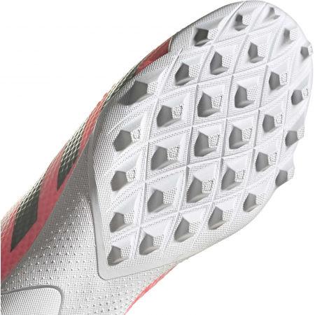 Pánske turfy - adidas PREDATOR 20.3 TF - 9