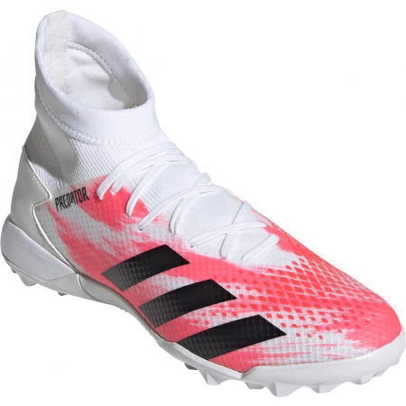 adidas PREDATOR 20.3 TF - Men's turf football boots