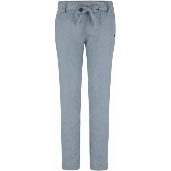 Loap NELY - Dámske nohavice