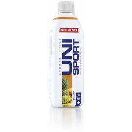 Nutrend UNISPORT 1L MIXFRUIT - Sportovní nápoj