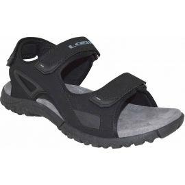 Loap COTES - Men's outdoor sandals