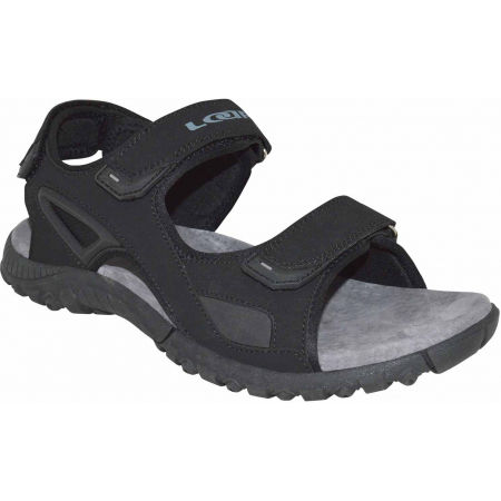 Loap COTES - Men's outdoor sandals