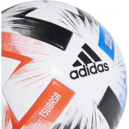 Zápasová futbalová loptafutbalová lopta - adidas TSUBASA PRO - 3