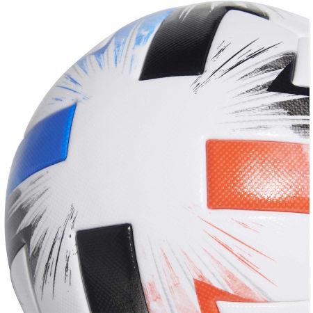 Zápasová futbalová loptafutbalová lopta - adidas TSUBASA PRO - 4