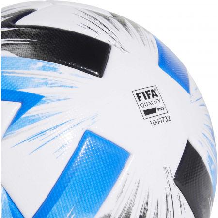 Zápasová futbalová loptafutbalová lopta - adidas TSUBASA PRO - 5