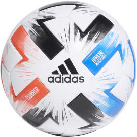 adidas TSUBASA PRO - Minge de fotbal pentru competiții