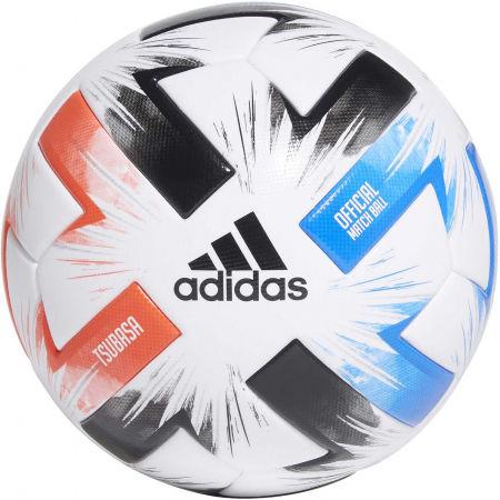 adidas TSUBASA PRO - Meczowa piłka do piłki nożnej