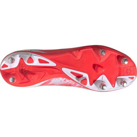 Мъжки бутонки - adidas PREDATOR 20.3 SG - 5
