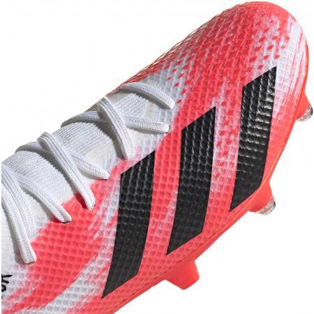 Мъжки бутонки - adidas PREDATOR 20.3 SG - 8