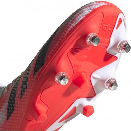 Мъжки бутонки - adidas PREDATOR 20.3 SG - 9