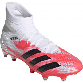 adidas PREDATOR 20.3 SG - Men's football shoes