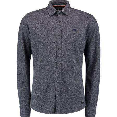 O'Neill LM JERSEY SOLID SHIRT - Men's shirt