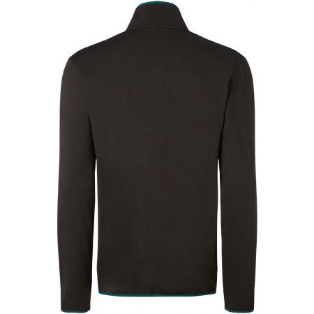 Men's fleece sweatshirt - O'Neill PM CLIME FZ FLEECE - 2