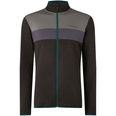 O'Neill PM CLIME FZ FLEECE