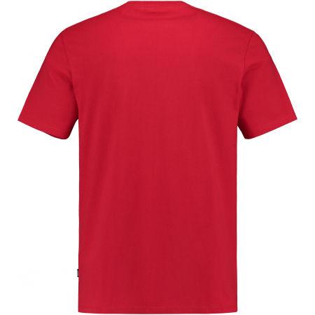 Men's T-Shirt - O'Neill LM TRIPLE STACK T-SHIRT - 2